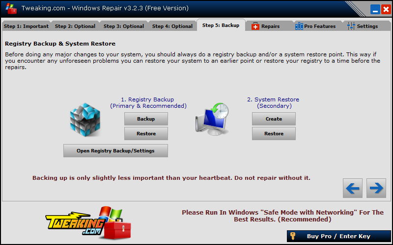images/software/Windows_Repair/Windows_Repair_screenshot