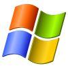 Windows XP SP4 (Service Pack 4) 3.1b download 1