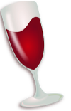 Wine Linux 4.0.2 / 4.18 download 1