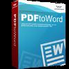 Wondershare PDF to Word Converter 4.1.0 download 1