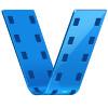 Wondershare Video Converter 10.3.0 Final download - конвертиране на аудио и видео 1