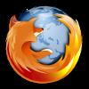 X-Firefox 50.1.0 Rev 8 download интернет браузър 1