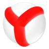 Yandex Browser 19.12.3.320 Final download - интернет браузър 1