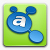 aMule 2.3.1 download 1