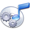 fre:ac (Free Audio Converter) 1.0.32 Final download - аудио конвертиране 1