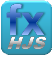 fx-Calc 4.9.1.1 Final download - калкулатор 1