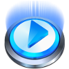 iDeer Blu-ray Player 1.11.7.2128 download 1