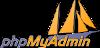 phpMyAdmin 4.9.1 Final download - MySQL уеб администрация 1