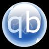 qBittorrent 4.2.0 Final download - торент клиент 1